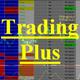 TradingPlus12