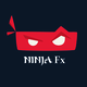 NinjaFXc