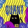 blackcat1402