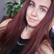 Vahraneva_Kristina