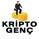 KriptoGenc