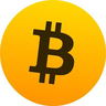 CryptoAJT