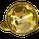 dogcoins