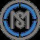 SMFX_Trading_Club