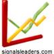 SignalsLeaders