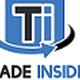 TradeInsiderSetups
