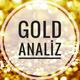 GoldAnalizKanal