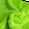 GreenTowel