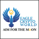 EagleCryptoWorld