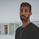 douglas_yts_melius