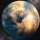 Newplanettrading