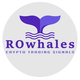 Rowhales
