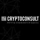CryptoConsult