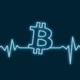 Pulse_Trader