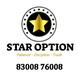 StarOption