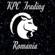 RomaniaTrade