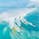 BluefxOcean