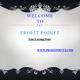 Profit-Pointt