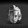 EinsteinAI