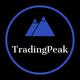 TradingPeak