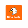 King_Eagle_Forex