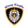 King_Eagle_Forex