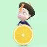 Linger-Zhong