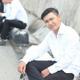 van_alex