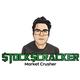 stockscracker