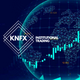 KNFX_TRADING