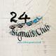 signalsclub24
