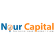 Nour_Capital