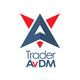 TraderAvDM