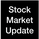 stockmarketupdate