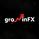 growinFX_1