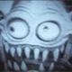 zombie76
