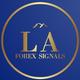 LA_Forex_Signals