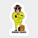 banana_trader