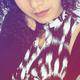 Valentina_Gonzalez98