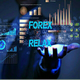 FOREXRELAX