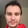 Sergei_Khorol'skii