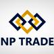 NP-Trade