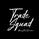 Trade_Squad