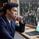 Trader_Michael-Chan