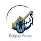 eclipsefx
