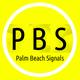PalmBeachSignals