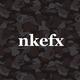 NKEFX