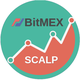BitmexScalp