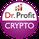 Dr-Profit