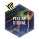persian_signals